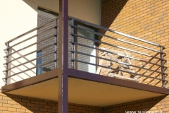suviriname.lt-balkono-tureklai-1