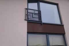 suviriname.lt-balkono-tureklai-5