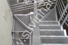 suvirinam.lt-cinkuoti-lauko-laiptai-004