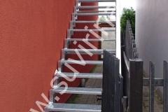 suvirinam.lt-cinkuoti-lauko-laiptai-008