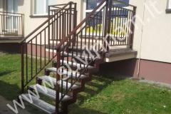 suvirinam.lt-cinkuoti-lauko-laiptai-015