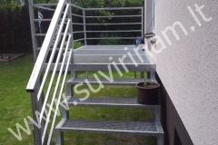 suvirinam.lt-cinkuoti-lauko-laiptai-018