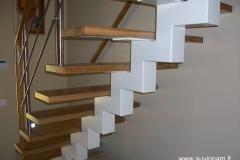 suviriname.lt-vidaus-laiptai-1_2