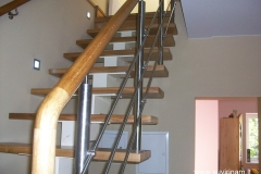 suviriname.lt-vidaus-laiptai-1_1