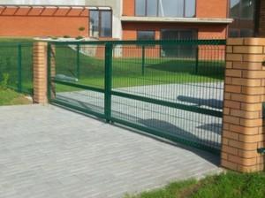 varstomi-kiemo-vartai